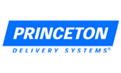 Princeton Delivery System