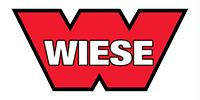 Wiese Equipment And Services
