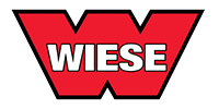 Replacement Forklift Parts | Wiese USA