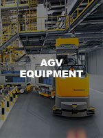 AGV-Equipment