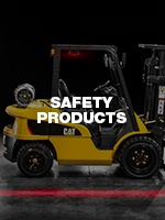 Wiese USA | Material Handling Solutions Provider For the Midwest